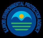 IEPA-logo (Custom)