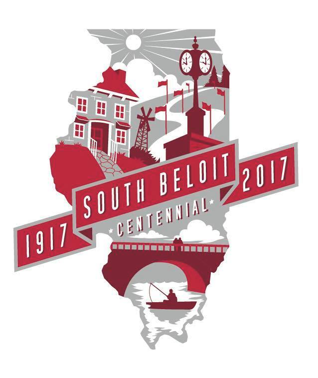 South Beloit Centennial Celebration